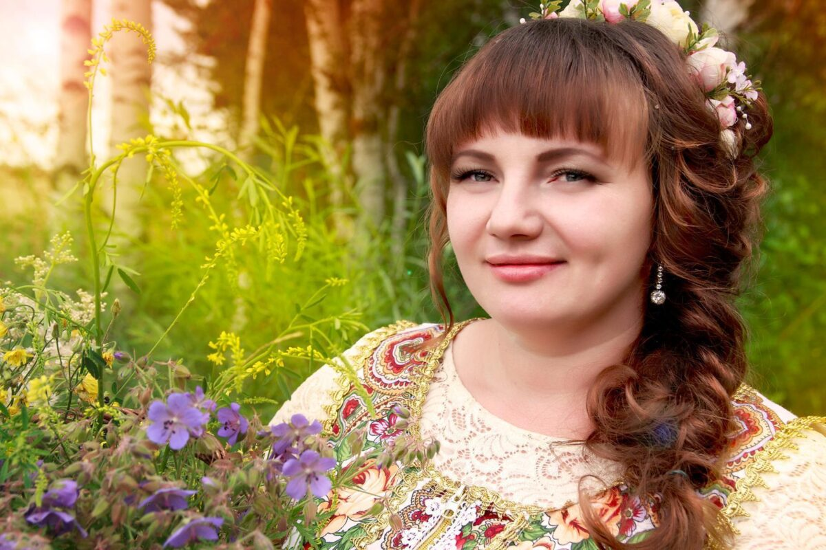 Верхушина Наталья, с. Линево-Озеро, Хилокский район, Забайкальский край